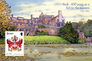 SARK MINIATURE SHEET 100x150.indd
