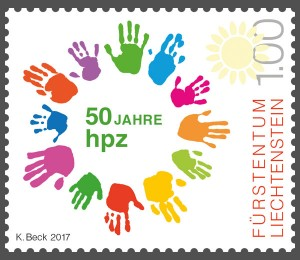 50 Years of HPZ Schaan