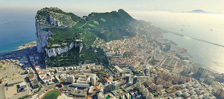 Gibraltar Sepac