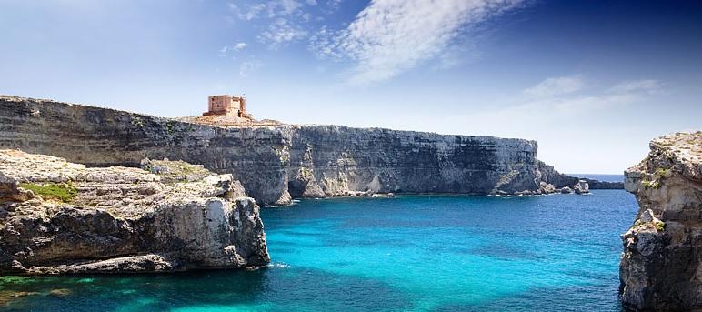 Malta Sepac