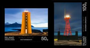 Lighthouses III