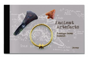 Ancient Artefacts_Prestige Booklet