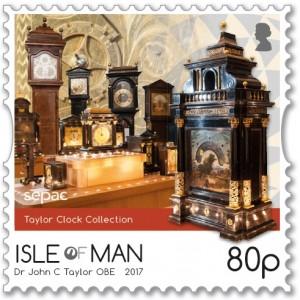 Isle of man sepac