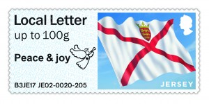 POST&GO XMAS 17 FLAG OVERPRINT GUIDE V2