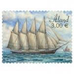 segelfartyg_atlas