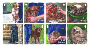 150 Years of the JSPCA - Mint Set