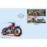 FDC_motorcyklar