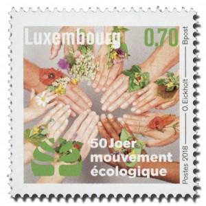 Mouvement_Ecologique