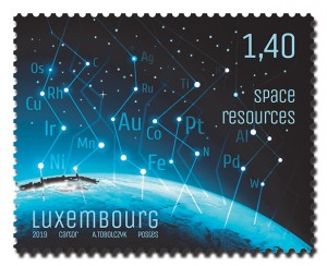 Space_Resources