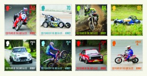 JMC & LCC STAMPS_Mint Stamps