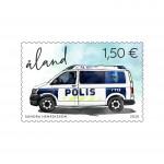 polisen_pa_aland_frim_webben