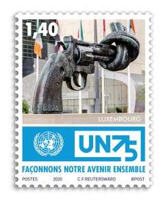 Nations_Unies
