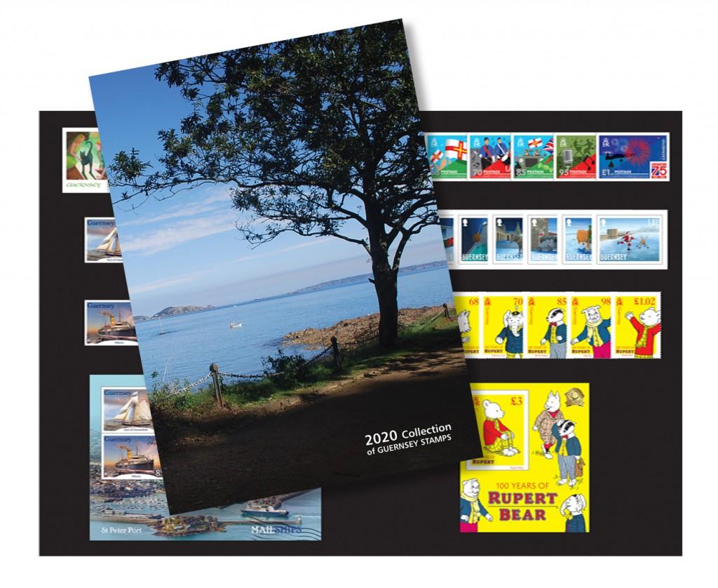 Guernsey Folder 2020