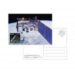 Satelitmeteorologi_Maxikort_webben