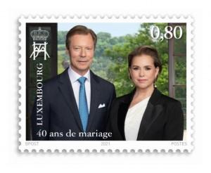 40_ans_mariage_henri