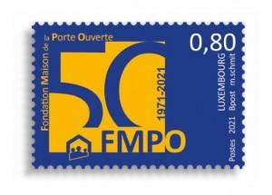 50_ans_FMPO