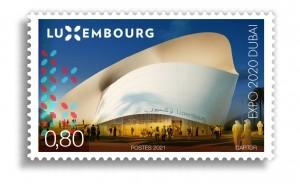 Expo_DUBAI_2020
