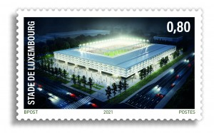 Stade_de_Luxembourg