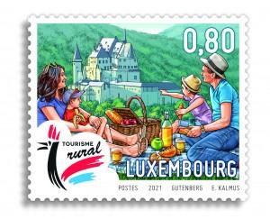 Tourisme_2021_080